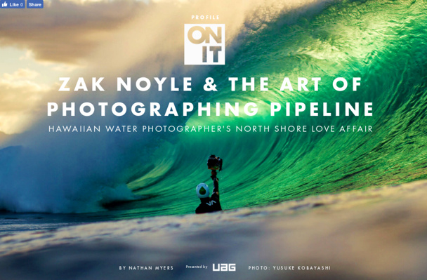 a05ce9e5ab On It  Zak Noyle and the Art of Photographing Pipeline