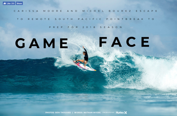 233a13da0c Readymag • Surfline