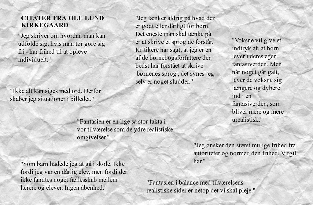 kierkegaard citater om kærlighed Ole Lund Kirkegaard kierkegaard citater om kærlighed