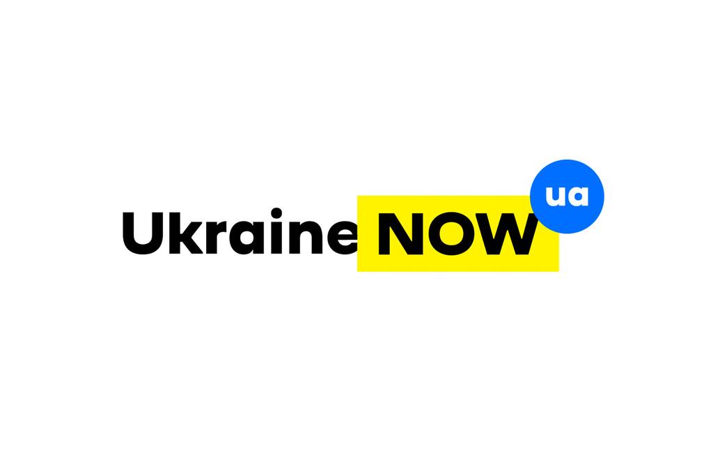 此刻乌克兰,值得你拥有