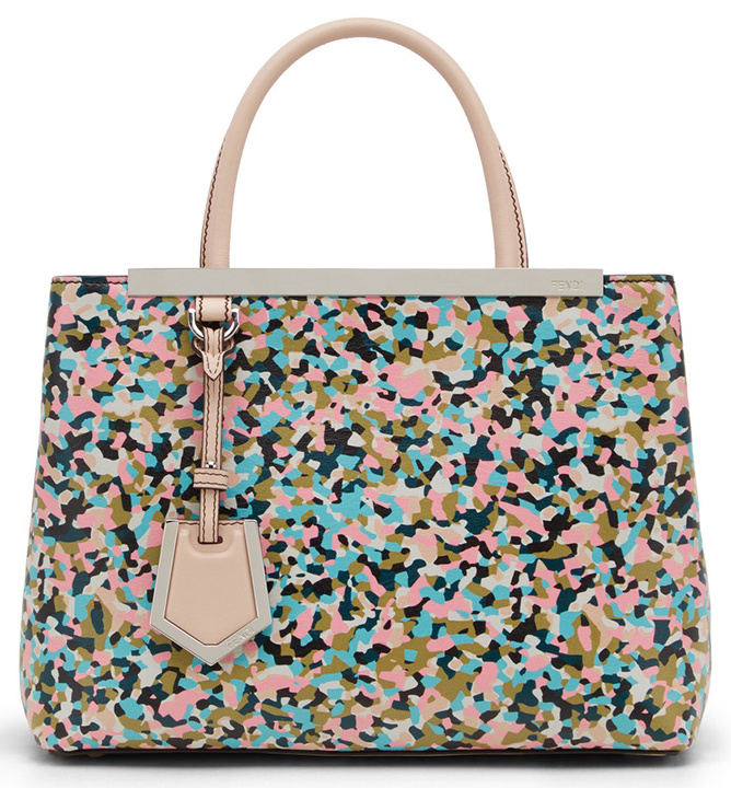 9d7865f3f5e7 25 bags that prove spring prints go way beyond traditional florals