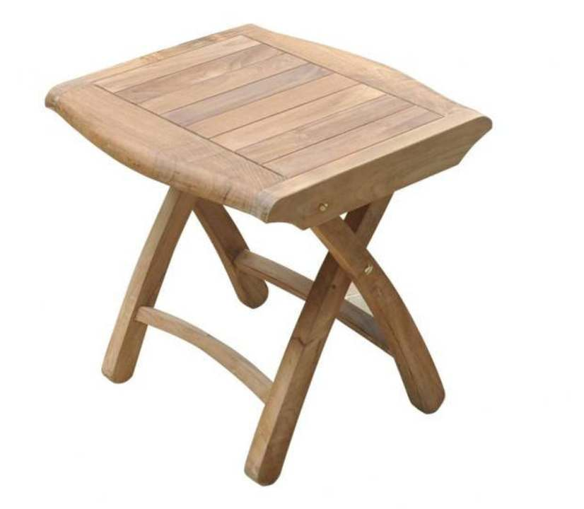 Indonesia Furniture Carry All Models And All Sizes As Well As Custom  Requirements As Main Based Supplier With All Impressive Selection Of Indoor  And Garden ...