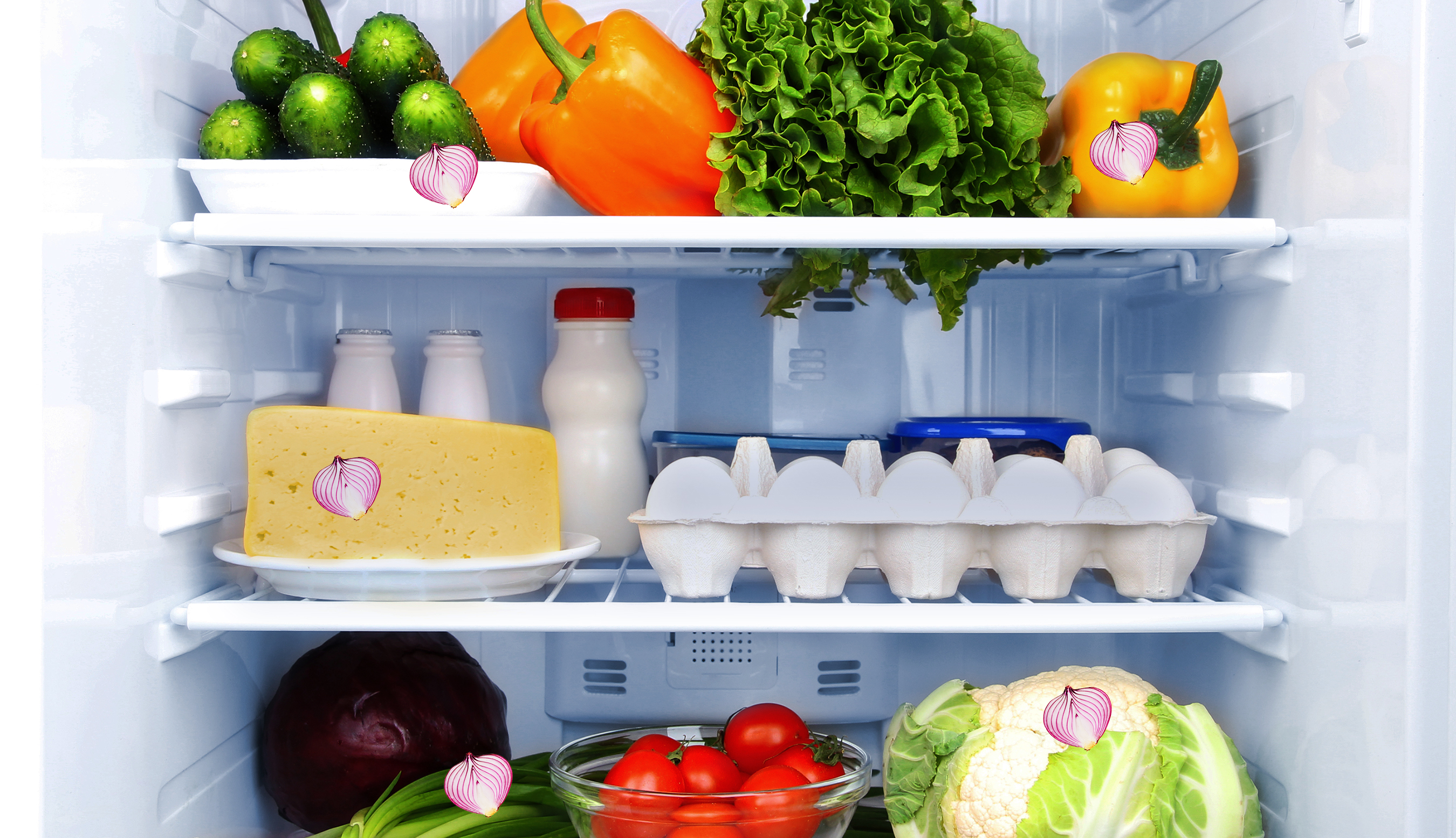 Кета калорийность и полезные свойства  Food and Health