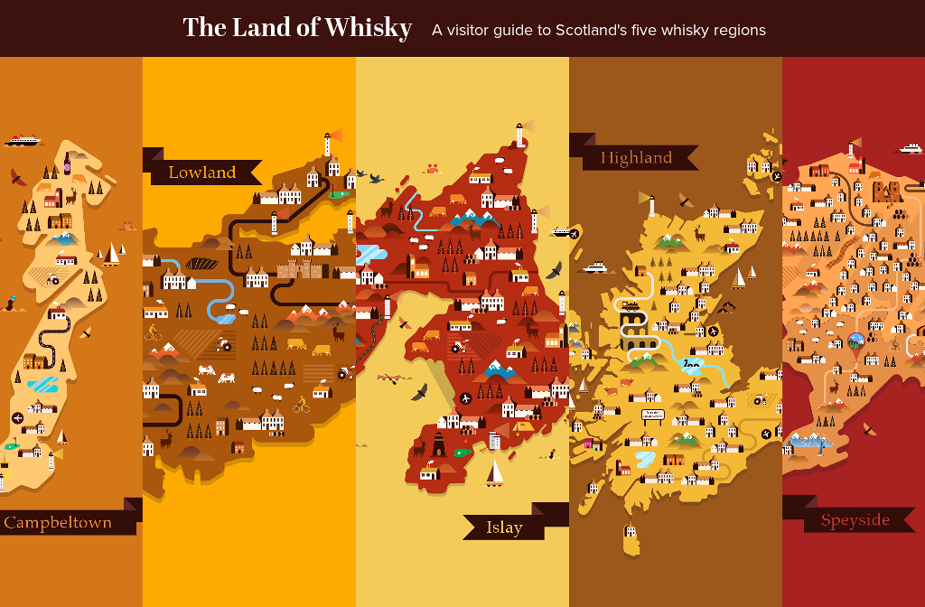 scotland distilleries map with Whisky Distilleries Guides on Map Of Sc South Civil War Defenses From Civil War Preservation Trust Map Of Map Scores 2017 Math as well Distilleries In Scotland furthermore Distilleries together with alba Collection as well Islay Scotch Map 6fdMk2yt4xDWadQFb9IM EMHs2iNawYKde5 nSr6u1A.