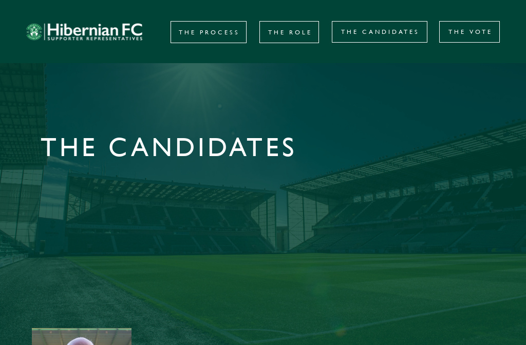 hiberniansupporterrep.co.uk