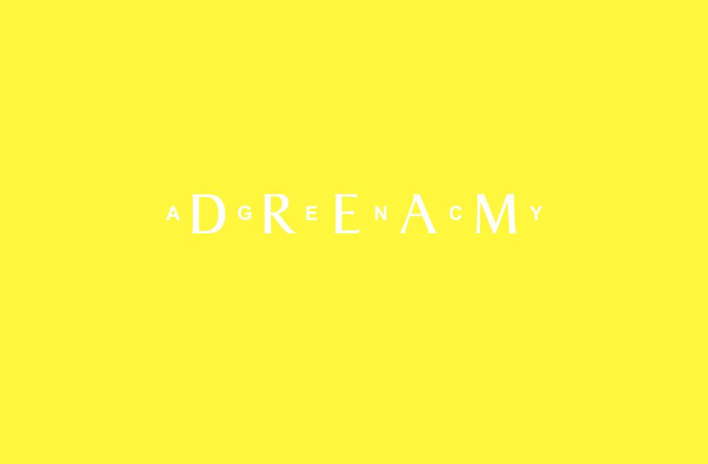 (c) Dreamagency.ru