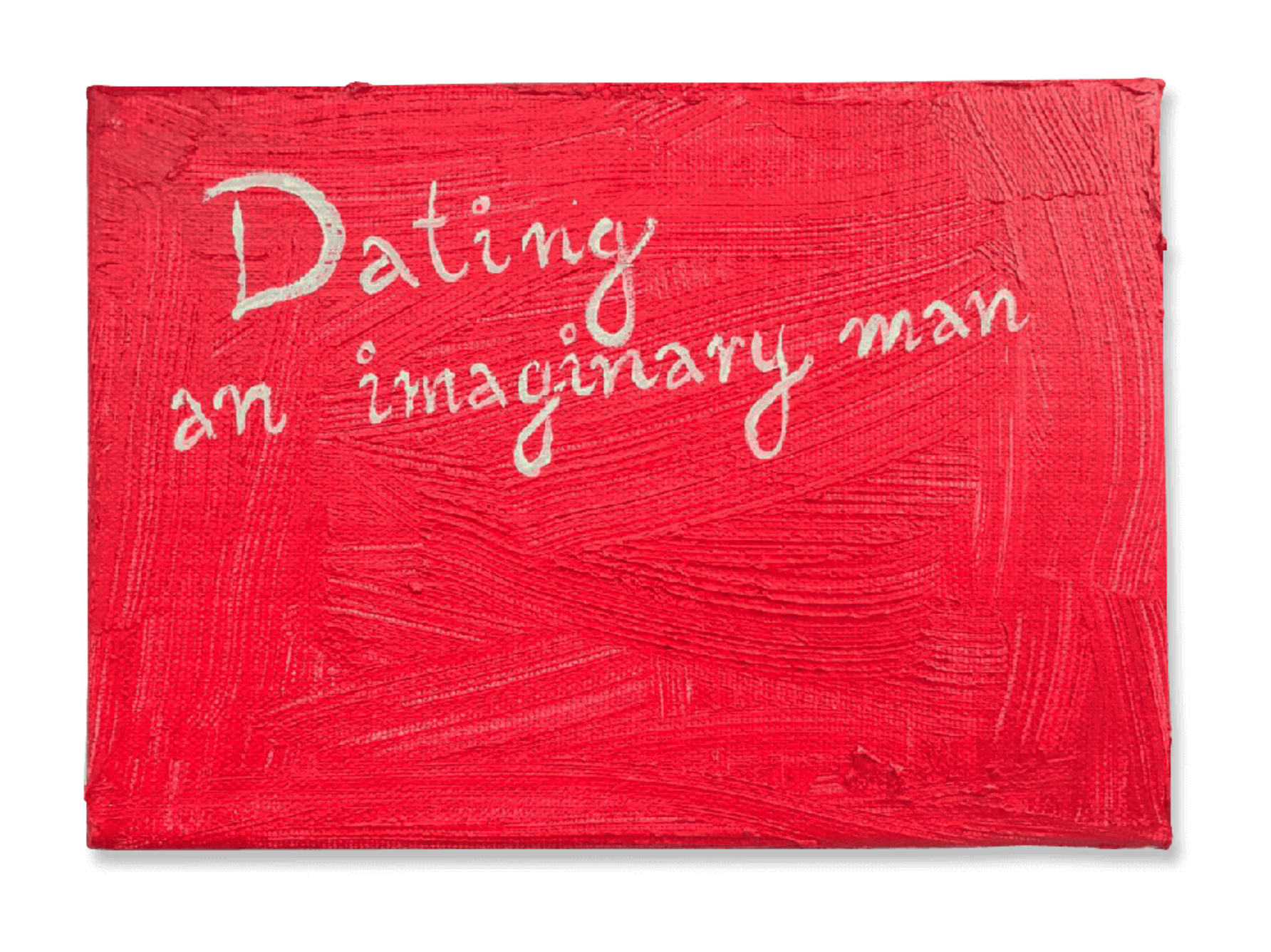 Alleen pinnen mag dating