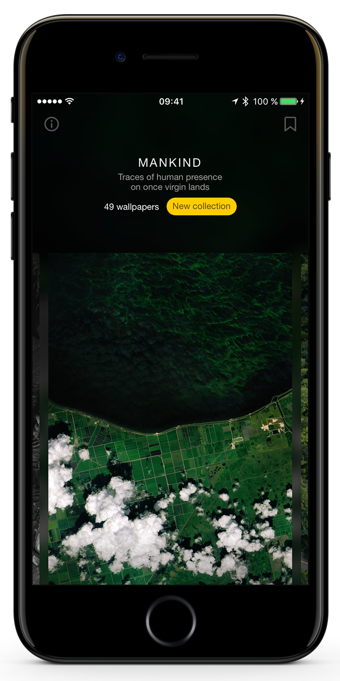 Wlppr Breathtaking Images From Above Wlppr was added by danilo_venom in sen 2018 and the latest update was made in sen 2018. wlppr breathtaking images from above