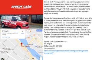 Cash loan woodbridge va picture 3