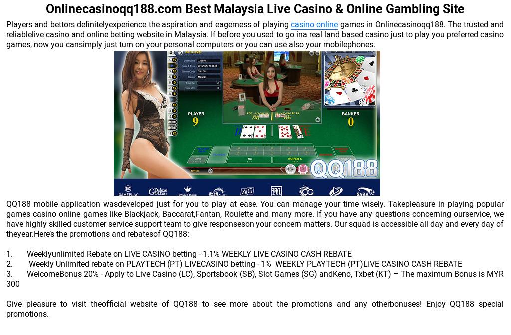 casino online españa tragamonedas