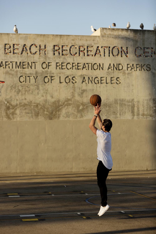 Как полюбить Лос-Анджелес за три дня (фото 67)