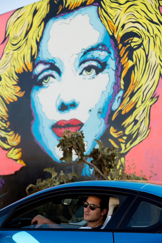 Как полюбить Лос-Анджелес за три дня (фото 121)