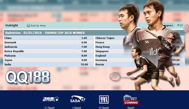 qq188asiacom best online sports bookie website asia top free bets bookmaker