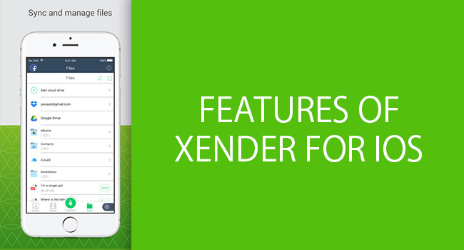 gionee xender download apk