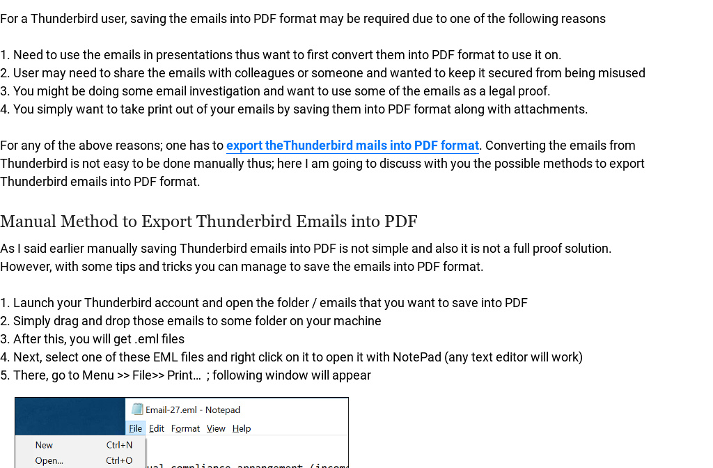 5 manual pdf reason