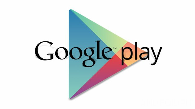 Download Google Play Store For Pc Laptop Free Windows 8 1 8 7