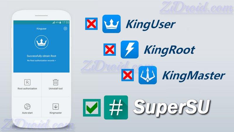 download kingroot for pc full version