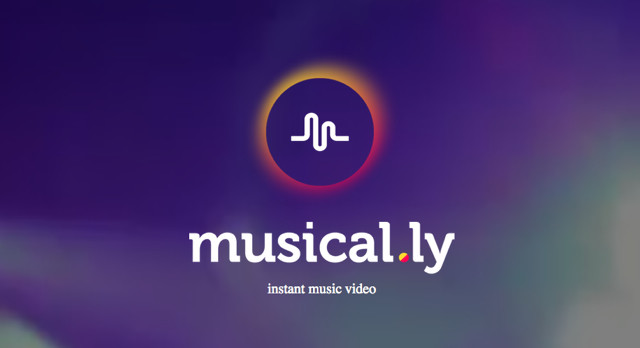 musically login online absolutely free computer mac by