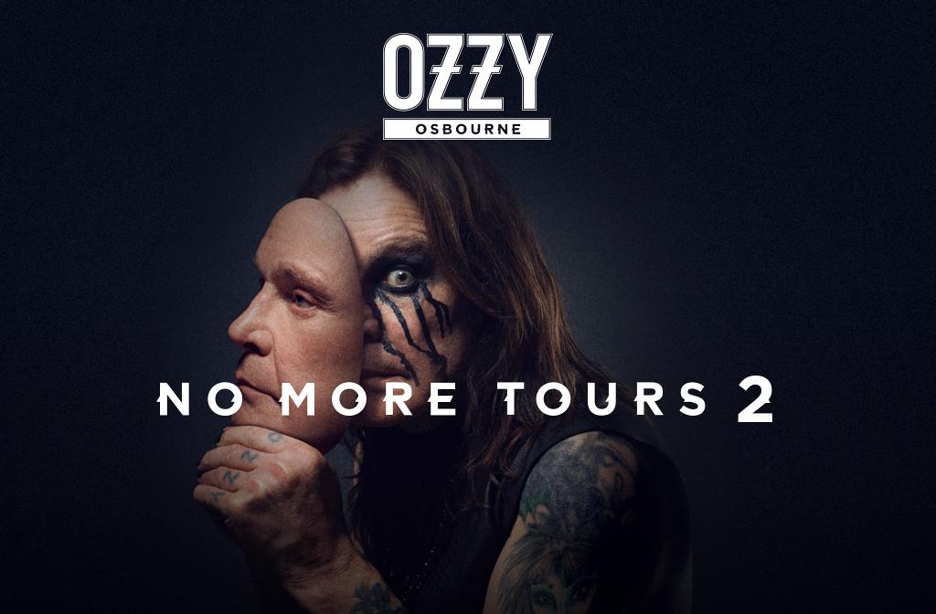 Resultado de imagen para ozzy osbourne no more tours 2