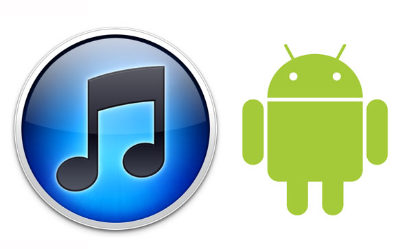 Download iTunes For PC/Laptop Free Windows 8 1/8/7