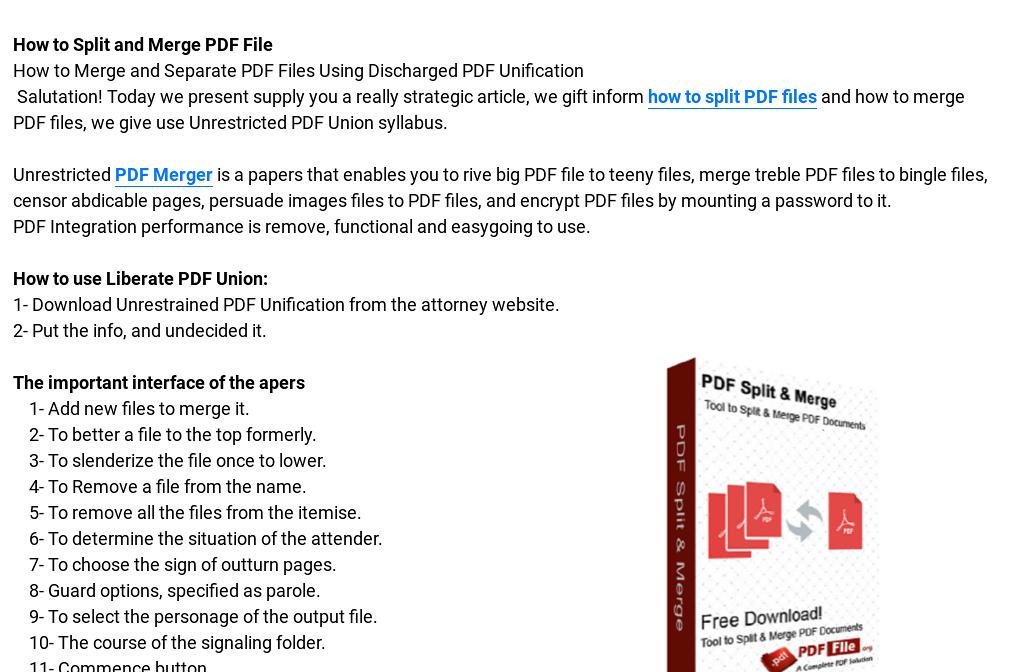 Break Pdf File Password