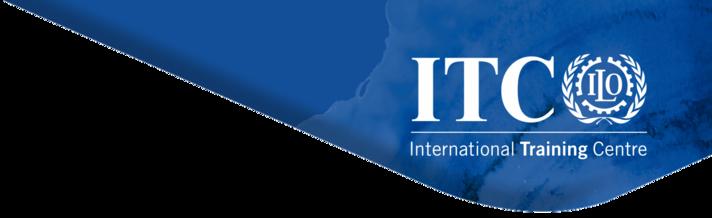 ILO Entrepreneurship Trainers Academy — ITCILO