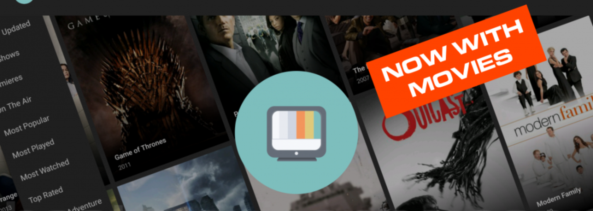 Terrarium TV Free Download : Android Smartphone, PC & iPhone