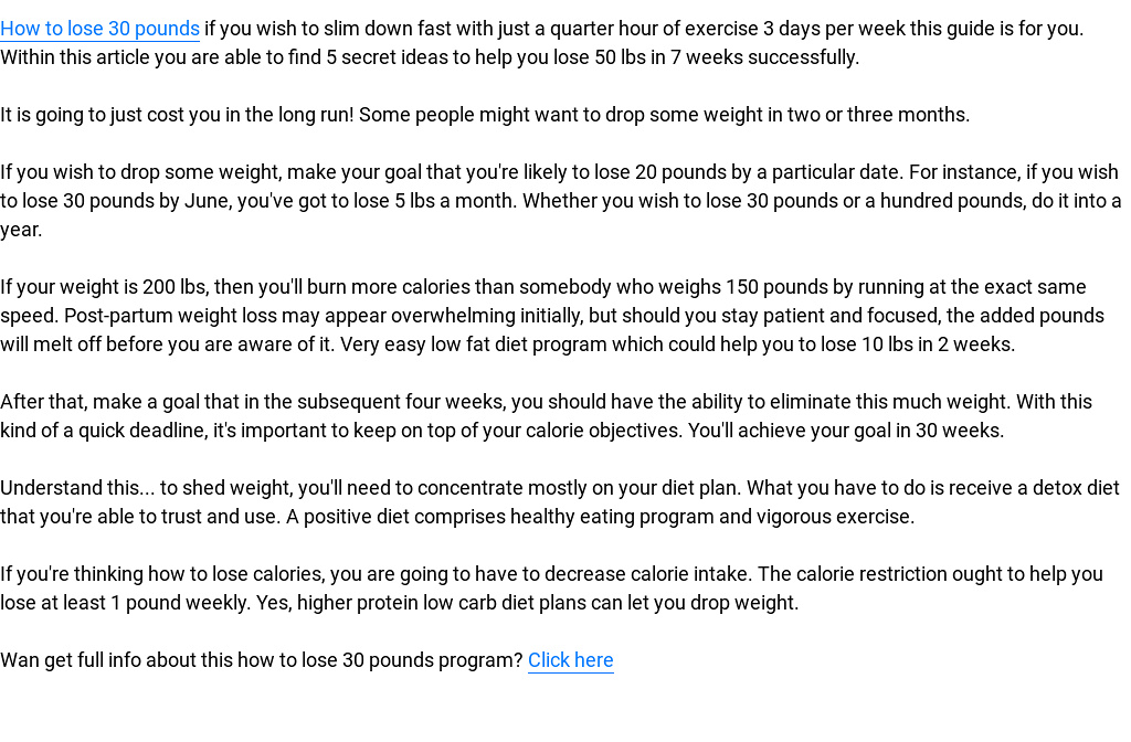 How to lose fat on hips and waist image 3
