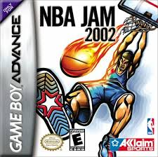 nba jam free download apk + data