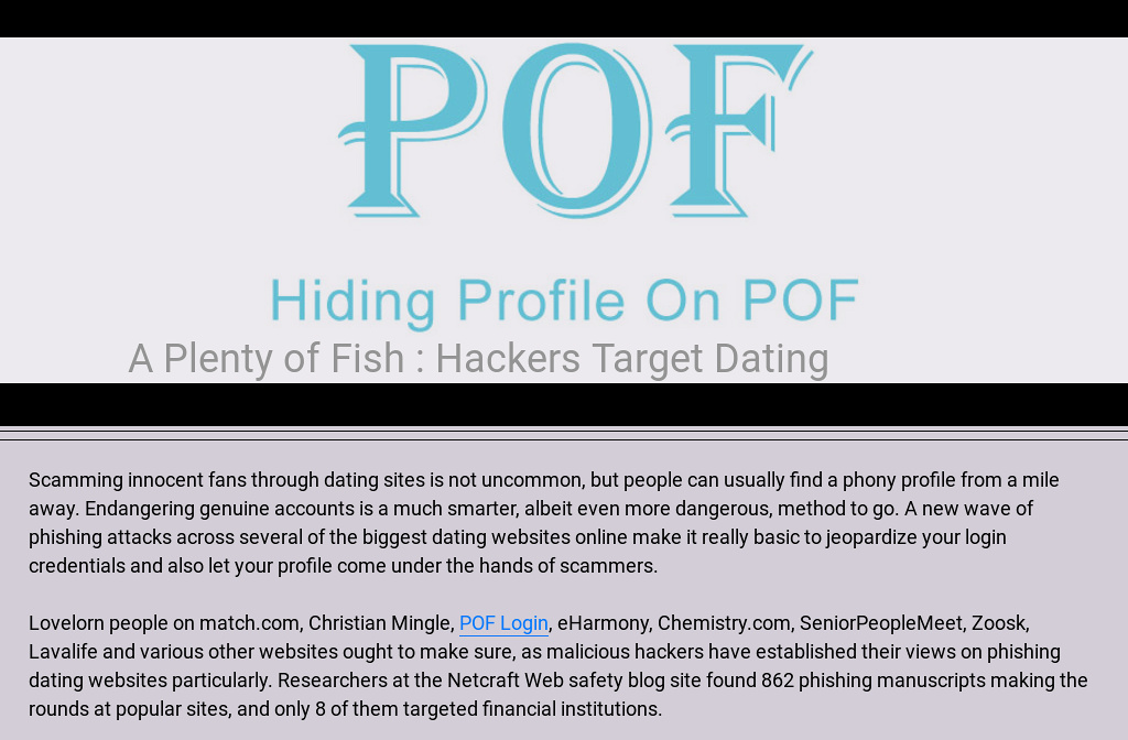 dating-websites-popular