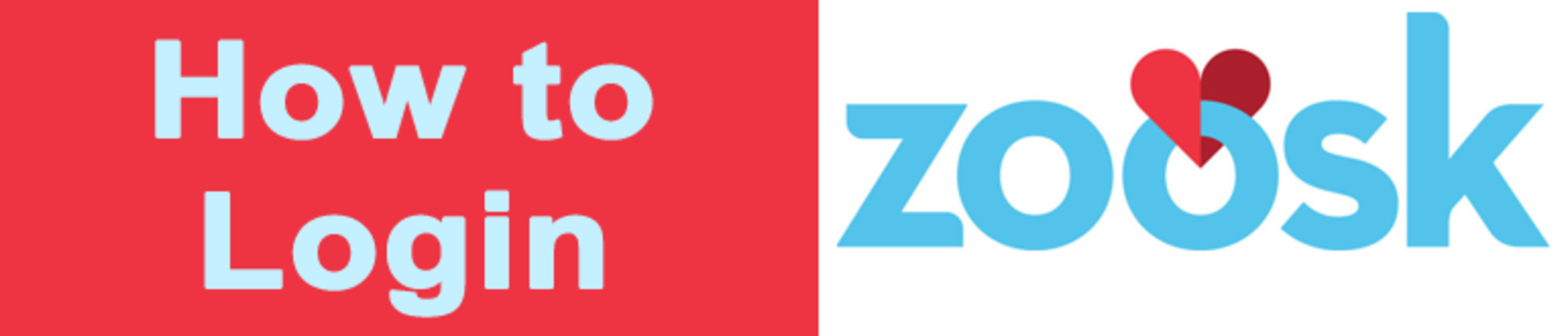 www zoosk sign in