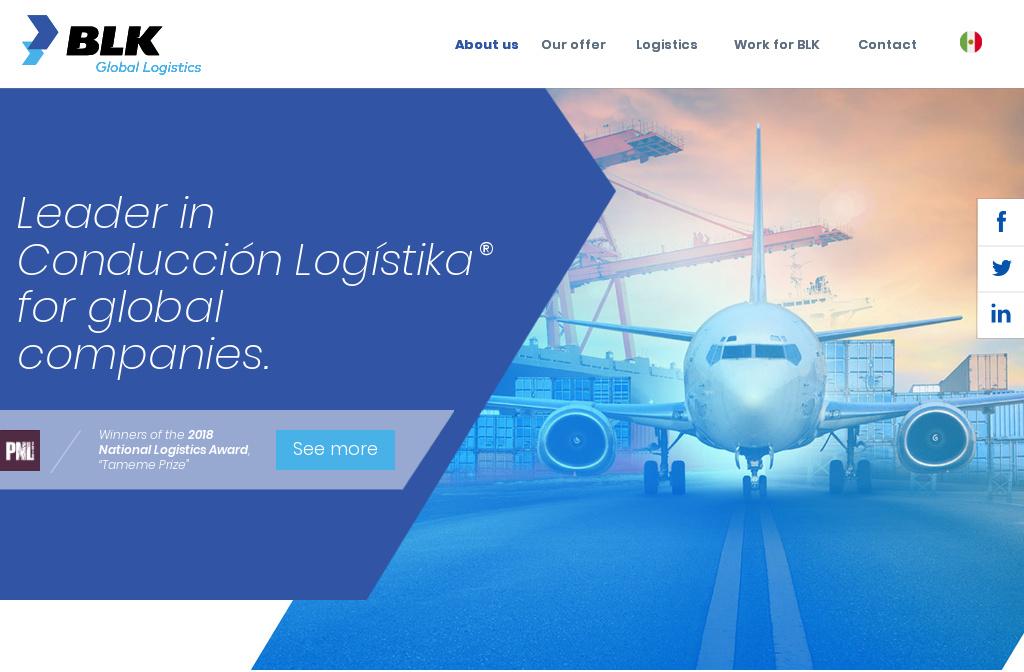 English for Logistics Oxford pdf ответы