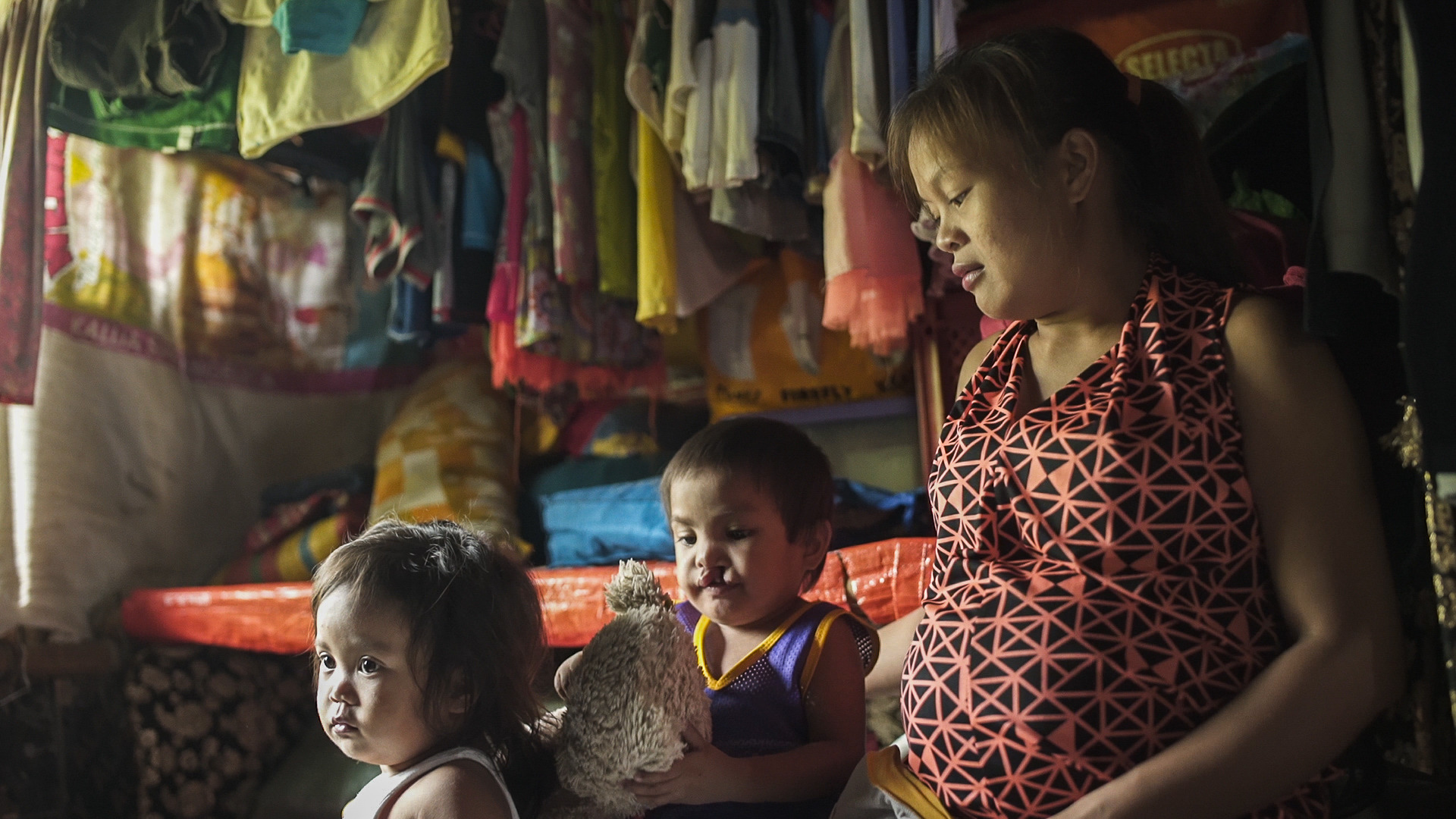 In the Philippines, the last-mile challenges to UHC