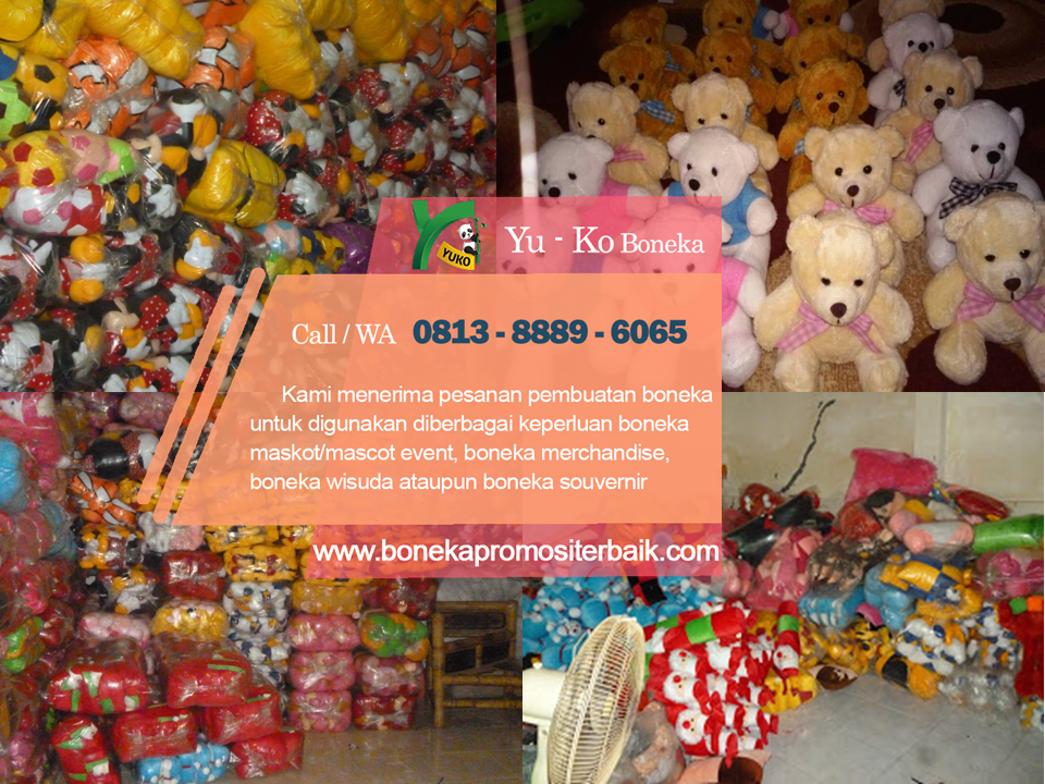 PROMO !!! 0813 8889 6065  ccf456dd4a