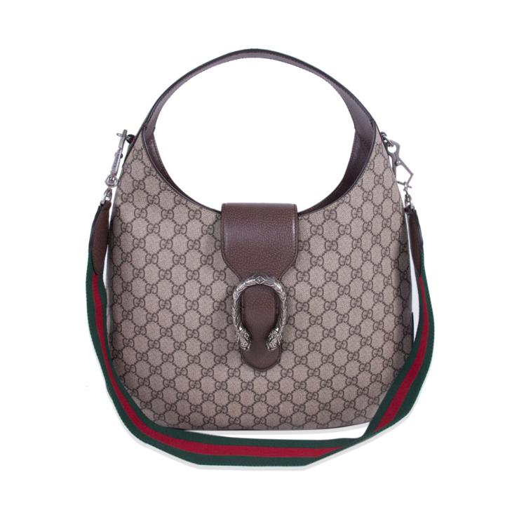 59605b7401 Buy luxury handbags online India