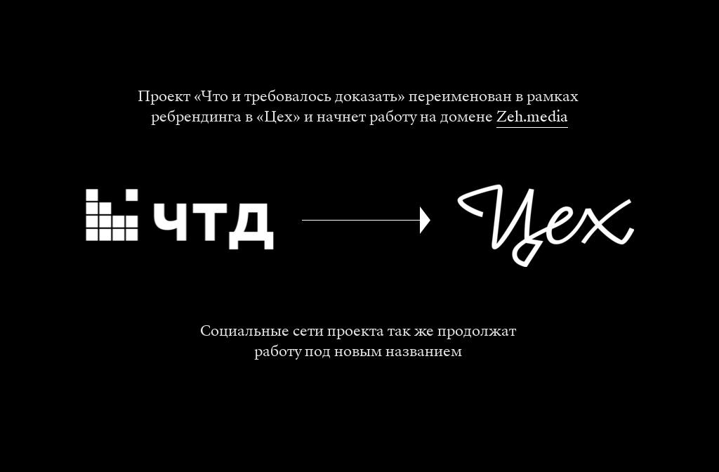 https://4td.fm/article/est-li-pol-u-nashego-mozga/