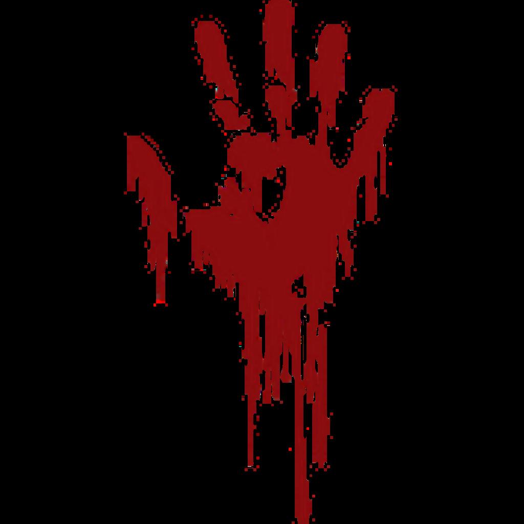 perform blood draw request - HD1024×1024