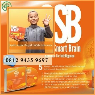 Konsentrasi Super Brain Daftar Update Harga Obat Herbal Supplemen  Kecerdasan Otak Meningkatkan Daya . Source · 84d8c8616f453