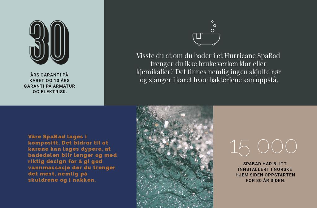61e1cdf9 Hurricane — Page 6