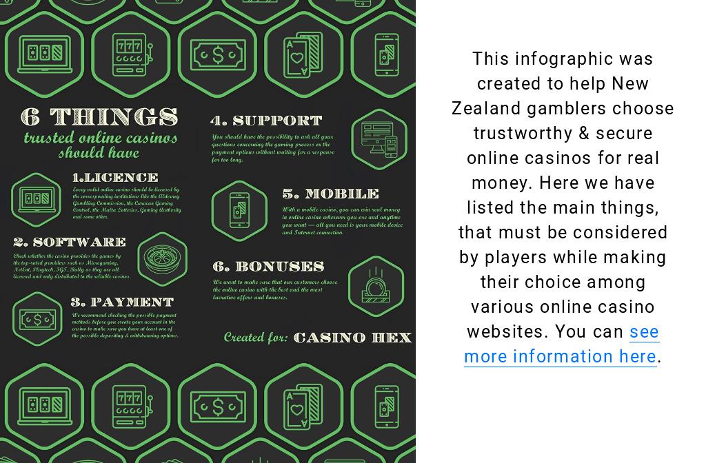 casino ohne anmeldung kostenlos