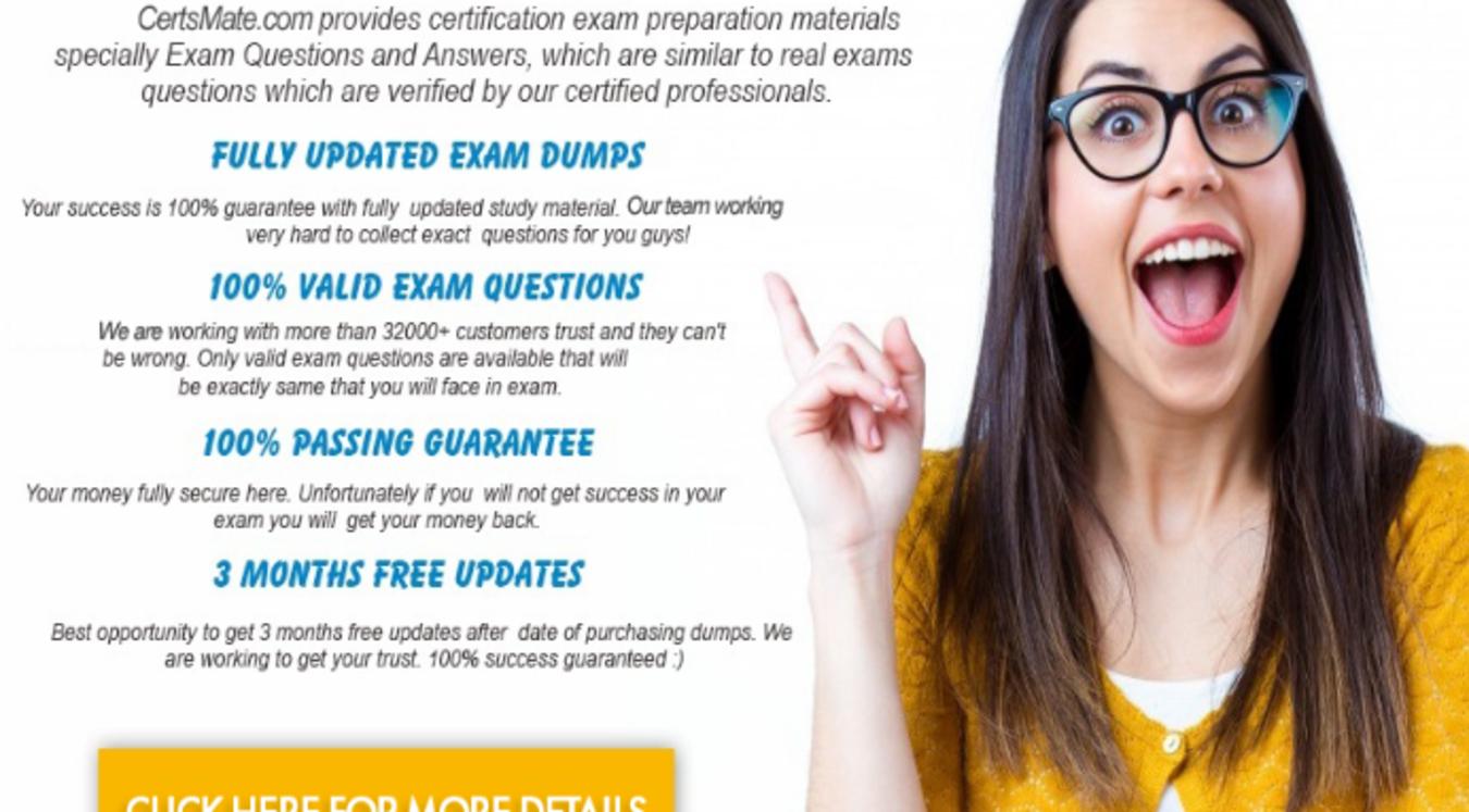 Valid Cgfm Dumps A Cheat Sheet For Cgfm Exam Success