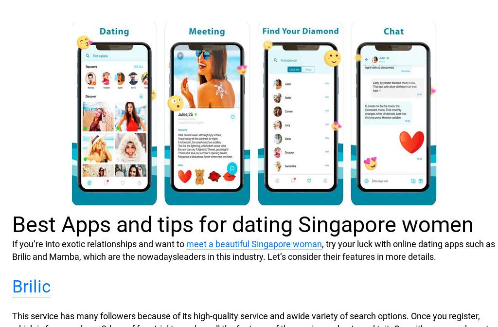 Redneck Online-Dating-Service