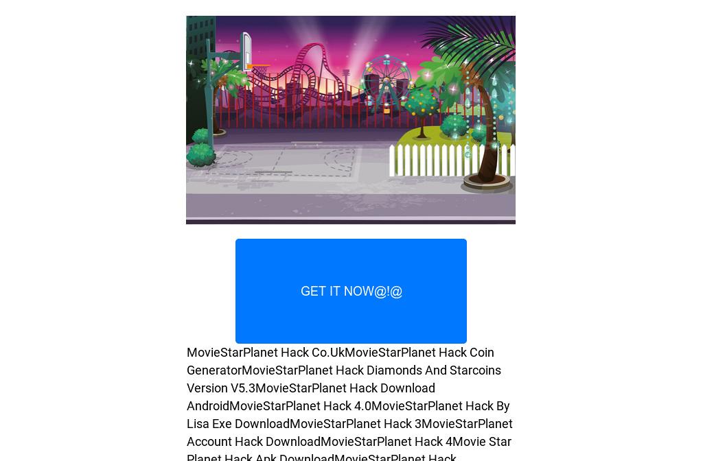 ✨ Moviestarplanet vip generator download free