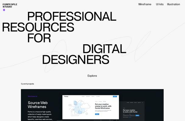 the principle of beautiful web design pdf
